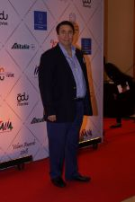 Randhir Kapoor at Red Carpet Of Volare Awards 2018 on 9th Feb 2018 (138)_5a7e99f8b22df.JPG