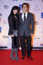 Sajid Nadiadwala at Red Carpet Of Volare Awards 2018 on 9th Feb 2018 (54)_5a7e9a12a05ce.JPG