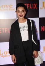 Sayani Gupta at the Screening of Ronnie Screwvala_s film Love per square foot in Cinepolis, Andheri, Mumbai on 10th Feb 2018 (29)_5a8132d4519e2.JPG