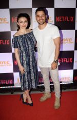 Soha Ali KHan, Kunal Khemu at the Screening of Ronnie Screwvala_s film Love per square foot in Cinepolis, Andheri, Mumbai on 10th Feb 2018 (41)_5a8132eaed8aa.JPG