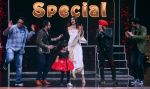 Daler Mehndi, Mika Singh, Shilpa Shetty On The Sets Of Reality Show Super Dancer 2 on 12th Feb 2018 (22)_5a82e6c7b0a7f.JPG