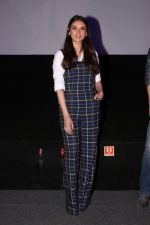 Aditi Rao Hydari at Trailer Launch Of Film Daas Dev on 14th Feb 2018 (44)_5a844de58c834.JPG