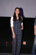Aditi Rao Hydari at Trailer Launch Of Film Daas Dev on 14th Feb 2018 (45)_5a844de62721a.JPG