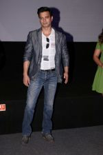 Rahul Bhat At Trailer Launch Of Film Daas Dev on 14th Feb 2018 (142)_5a844e5559b41.JPG