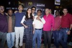 Rahul Bhat, Dalip Tahil, Aditi Rao Hydari, Ketan Mehta, Anubhav Sinha, Kunal Kohli, Imtiaz Ali At Trailer Launch Of Film Daas Dev on 14th Feb 2018 (35)_5a844e596ac90.JPG