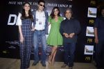 Richa Chadda, Rahul Bhat, Aditi Rao Hydari, Vishal Bharadwaj At Trailer Launch Of Film Daas Dev on 14th Feb 2018 (45)_5a844f80a7f22.JPG