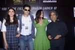 Richa Chadda, Rahul Bhat, Aditi Rao Hydari, Vishal Bharadwaj At Trailer Launch Of Film Daas Dev on 14th Feb 2018 (46)_5a844f814c7d0.JPG