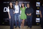 Richa Chadda, Rahul Bhat, Aditi Rao Hydari, Vishal Bharadwaj At Trailer Launch Of Film Daas Dev on 14th Feb 2018 (50)_5a844e5dedd16.JPG