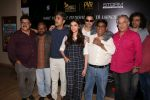 Richa Chadda, Rahul Bhat, Sudhir Mishra At Trailer Launch Of Film Daas Dev on 14th Feb 2018 (114)_5a844e5e71cff.JPG