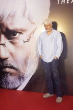 Vikram Bhatt at the Launch Of His OTT Platform VB On The Web on 13th Feb 2018 (28)_5a84484363f88.JPG