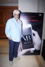 Vikram Bhatt at the Launch Of His OTT Platform VB On The Web on 13th Feb 2018 (29)_5a84484406982.JPG