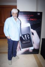 Vikram Bhatt at the Launch Of His OTT Platform VB On The Web on 13th Feb 2018 (31)_5a8448451ad20.JPG