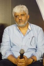 Vikram Bhatt at the Launch Of His OTT Platform VB On The Web on 13th Feb 2018 (39)_5a84484a458fd.JPG