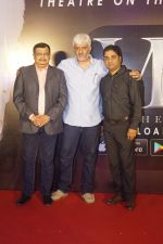 Vikram Bhatt at the Launch Of His OTT Platform VB On The Web on 13th Feb 2018 (49)_5a84484f6dd03.JPG