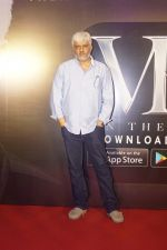 Vikram Bhatt at the Launch Of His OTT Platform VB On The Web on 13th Feb 2018 (53)_5a844851cbb27.JPG