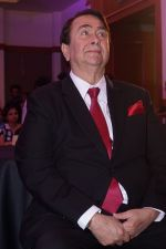 Randhir Kapoor at The Raj Kapoor Awards For Excellence In Entertainment on 14th Feb 2018 (21)_5a85997896af4.jpg