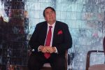 Randhir Kapoor at The Raj Kapoor Awards For Excellence In Entertainment on 14th Feb 2018 (23)_5a85995e30355.jpg