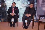 Randhir Kapoor, Rishi Kapoor at The Raj Kapoor Awards For Excellence In Entertainment on 14th Feb 2018 (26)_5a859986205eb.jpg