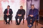 Randhir Kapoor, Rishi Kapoor, Rajiv Kapoor at The Raj Kapoor Awards For Excellence In Entertainment on 14th Feb 2018 (27)_5a85996413a5e.jpg