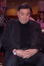 Rishi Kapoor at The Raj Kapoor Awards For Excellence In Entertainment on 14th Feb 2018 (24)_5a85999783fc0.jpg