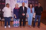 Twinkle Khanna, R Balki share stage with Victor Orozco World Bank on 14th Feb 2018 (28)_5a859903268c2.jpg