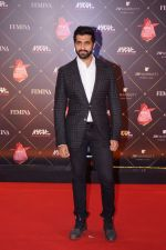 Akshay Oberoi at Femina Beauty Awards 2018 on 15th Feb 2018 (43)_5a8668b8f02e4.JPG