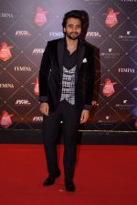 Jackky Bhagnani at Femina Beauty Awards 2018 on 15th Feb 2018 (94)_5a866a7df35c2.JPG