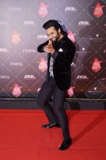 Jackky Bhagnani at Femina Beauty Awards 2018 on 15th Feb 2018 (95)_5a866a7fc19b7.JPG