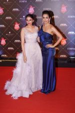 Malaika Arora Khan, Aditi Rao Hydari at Femina Beauty Awards 2018 on 15th Feb 2018 (73)_5a866ac54c271.JPG