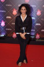 Masaba at Femina Beauty Awards 2018 on 15th Feb 2018 (87)_5a866aca652c3.JPG
