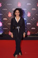 Masaba at Femina Beauty Awards 2018 on 15th Feb 2018 (88)_5a866acc6632b.JPG