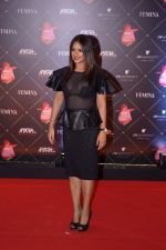 Neetu Chandra at Femina Beauty Awards 2018 on 15th Feb 2018 (113)_5a866ad987ea5.JPG