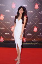 Pooja Chopra at Femina Beauty Awards 2018 on 15th Feb 2018 (37)_5a866af91ce09.JPG