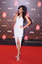 Pooja Chopra at Femina Beauty Awards 2018 on 15th Feb 2018 (38)_5a866afabc05a.JPG