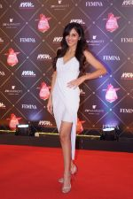 Pooja Chopra at Femina Beauty Awards 2018 on 15th Feb 2018 (39)_5a866afc93b7a.JPG