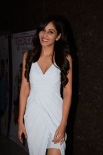 Pooja Chopra at the Special Screening Of Aiyaary on 15th Feb 2018 (25)_5a867eb7d6b81.jpg