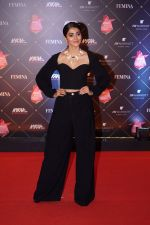 Pooja Hegde at Femina Beauty Awards 2018 on 15th Feb 2018 (122)_5a866b0d566ea.JPG