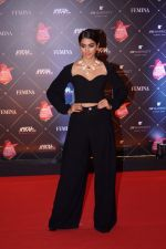 Pooja Hegde at Femina Beauty Awards 2018 on 15th Feb 2018 (124)_5a866b10dd92d.JPG
