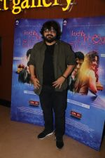 Pritam Chakraborty at the Special Screening Of Kuch Bheege Alfaaz on 15th Feb 2018 (38)_5a867bca2c945.jpg