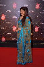 Sangeeta Bijlani at Femina Beauty Awards 2018 on 15th Feb 2018 (66)_5a866b2e39216.JPG
