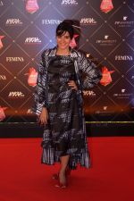 Shruti Seth at Femina Beauty Awards 2018 on 15th Feb 2018 (22)_5a866b5e7044a.JPG