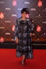Shruti Seth at Femina Beauty Awards 2018 on 15th Feb 2018 (23)_5a866b6040709.JPG