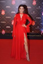 Surveen Chawla at Femina Beauty Awards 2018 on 15th Feb 2018 (76)_5a866b7e0a491.JPG