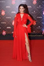 Surveen Chawla at Femina Beauty Awards 2018 on 15th Feb 2018 (77)_5a866b7fd2055.JPG