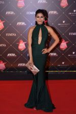 Tanisha Mukherjee at Femina Beauty Awards 2018 on 15th Feb 2018 (81)_5a866b8de0e9a.JPG