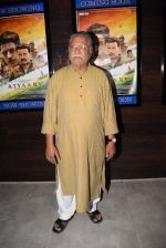 Vikram Gokhale at the Special Screening Of Aiyaary on 15th Feb 2018 (25)_5a867f0a23060.jpg
