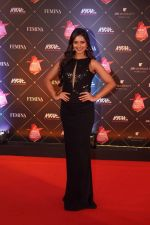 at Femina Beauty Awards 2018 on 15th Feb 2018 (10)_5a866a5217833.JPG