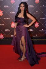 at Femina Beauty Awards 2018 on 15th Feb 2018 (103)_5a866a8d41681.JPG