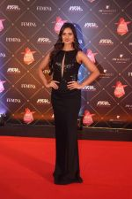 at Femina Beauty Awards 2018 on 15th Feb 2018 (11)_5a866a5408ec6.JPG