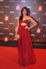 at Femina Beauty Awards 2018 on 15th Feb 2018 (13)_5a866a579b1b5.JPG